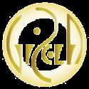 Praktijk voor Natuurgeneeskunde, Massage en Welzijn Logo